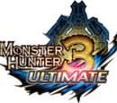 MH3U: Dorfquests
