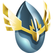 Thorder-huevo