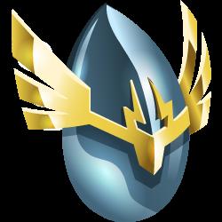 Thorder-huevo.png