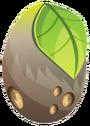 Tarzape-Egg
