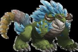 Dragonian-Beast-3