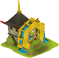 Watermill.png