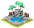 Hot-spring.png