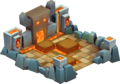 Fire temple.png