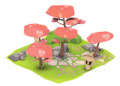 Cherrytrees.png