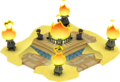 Fire-temple.png
