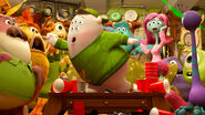 Party-Central-Squishy-MoviesDisney