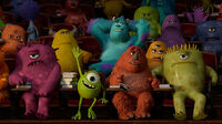 Monsters university 6
