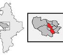 Área Metropolitana de Monterrey