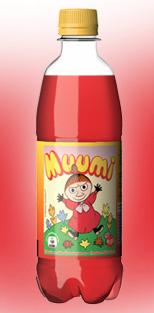 File:Muumi (soft drink).png
