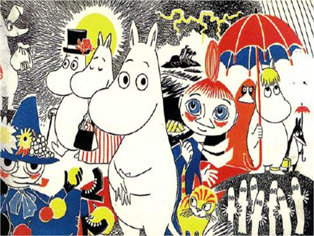 File:Moomin Characters old.png
