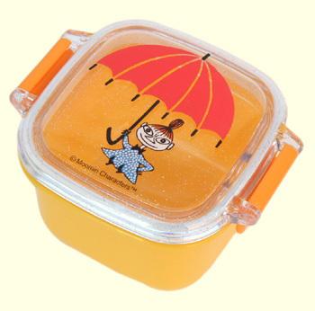 File:Bento box 1.JPG