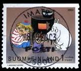 File:Moomin stamp16.png
