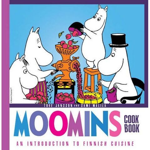 File:Moomins cook book.jpg