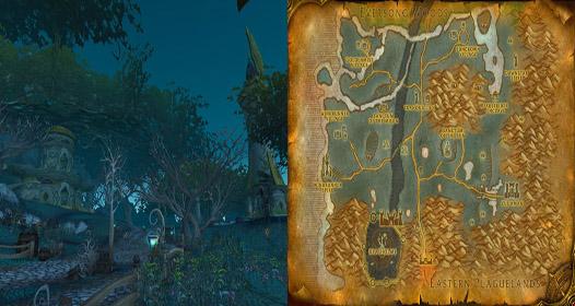 Arrodis - Ghostlands (Final) copy