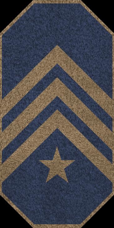Hierarchie de la Marine de l'Alliance Latest?cb=20160320032216