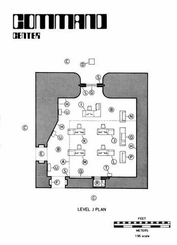 File:MA Command Center Plan.jpg