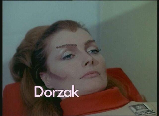 File:Dorzak titlecard.jpg