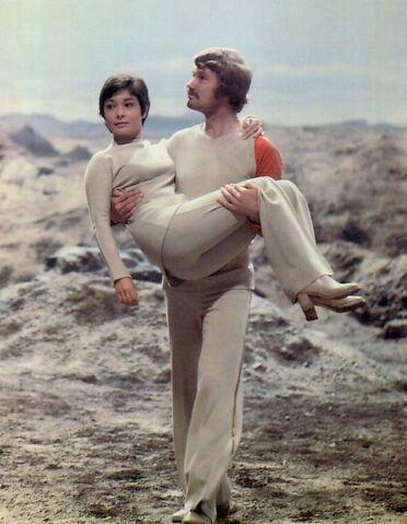 File:Paul and Sandra.jpg