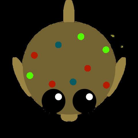 File:Winterpufferfish.png