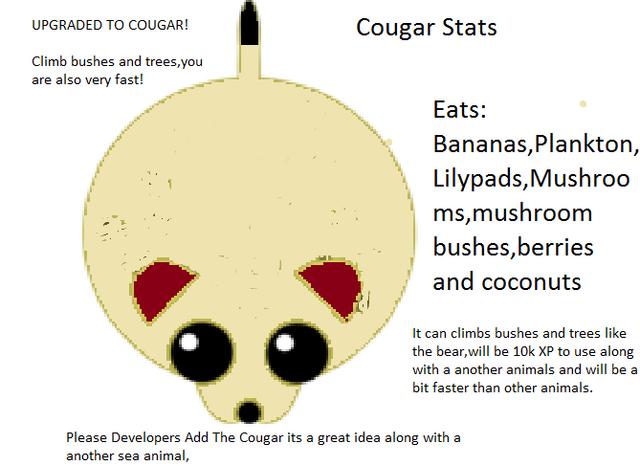 File:Cougar.png