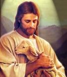 File:Jesus-christ.jpg
