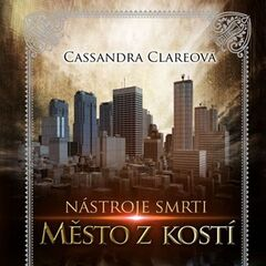 2nd Czech cover