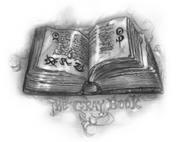 Book of revelations 12