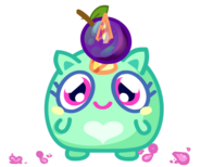 moshi monster how to get weegul