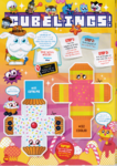 100% Moshlings issue 2 p46
