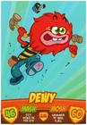 TC Dewy series 2