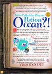 Magazine issue 5 p20