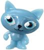 Sooki Yaki figure voodoo blue