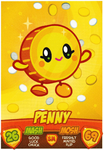TC Penny series 2
