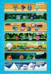 100% Moshlings issue 1 p28