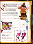 Magazine issue 34 p35
