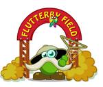 Flutterby Gate