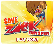 Save-Zack-Play-Now-Widget-01