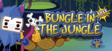 Bungle in the Jungle