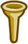 Cone1