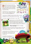 Magazine issue 51 p11