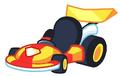 Moshi Karts Boom Buggy
