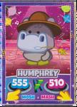 TC Humphrey series 5