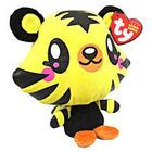 Jeepers plush ty