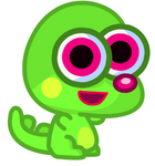 Pooky without Shell