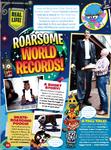 Magazine issue 37 p32