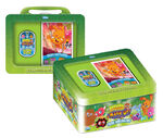MoshiMonsters codeBreakersTin L (1)