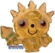Liberty figure rox yellow