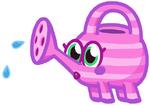 Sprinkles 9