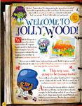 Magazine issue 20 p20